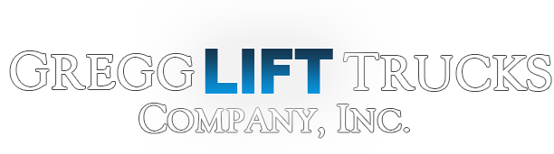 Gregg Lift Trucks Co., Inc.