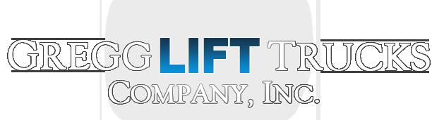 Gregg Lift Trucks Co., Inc.